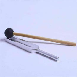tuning-fork 2